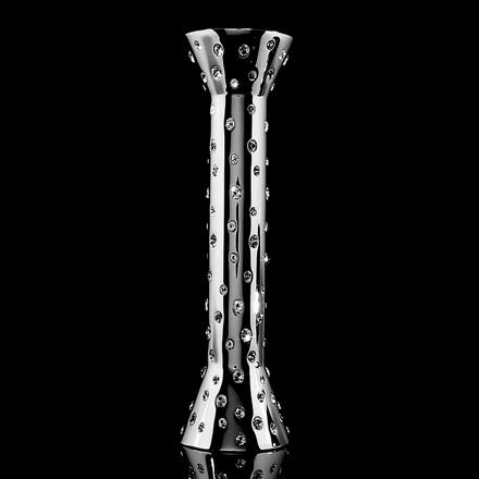 luxury candle holders