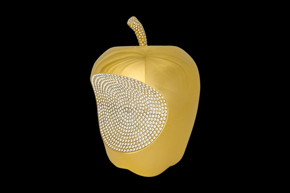 Constellation Apple