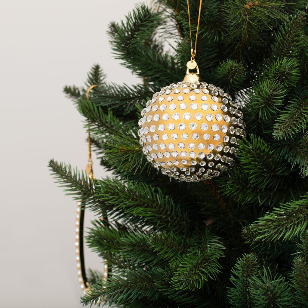 Grand Ornaments