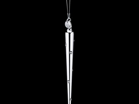 Icicle Diamante - Magnum RH